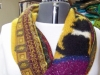 mohair-kitty-scarf