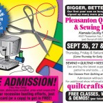 2013-pleasanton Coupon